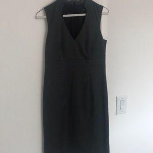 Esprit Work Dress
